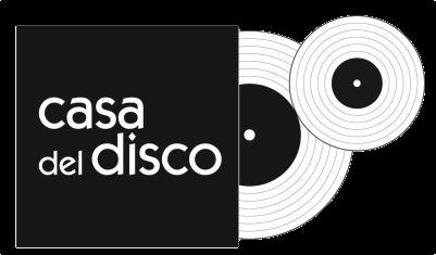Casa del Disco Faenza